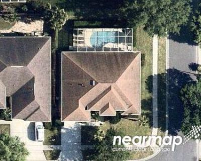 4 Bed 2.0 Bath Preforeclosure Property in Orlando, FL 32828 - Kitty Fork Rd