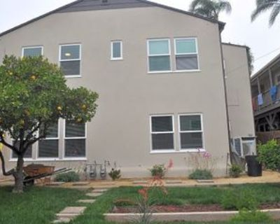 3546 Villa Ter, San Diego, CA 92104 2 Bedroom Apartment