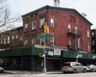 455-457 Marcus Garvey Boulevard