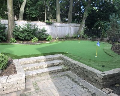 Large Home Convenient to Ryder Cup, Lakefront, Downtown Milwaukee, and Airport - Milwaukee