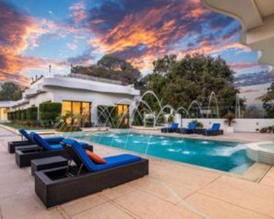 932 Rivas Canyon Rd, Los Angeles, CA 90272 6 Bedroom Apartment