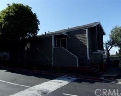 103 Fontana Ave, San Luis Obispo, CA 93401 2 Bedroom Condo