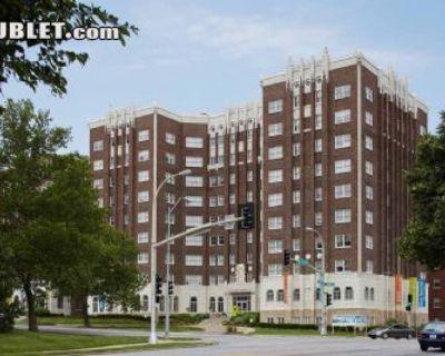 $842 1 apartment in Westport