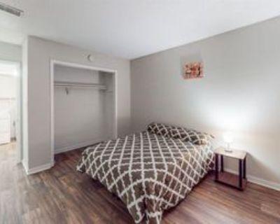 Maypop Lane & Shell Bark Road, Decatur, GA 30035 Room