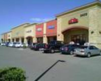 Goodyear Storefront Retail/Office Space for Lease - 1,904 SF