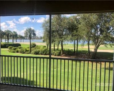 2 Bed 2 Bath Foreclosure Property in Fort Myers, FL 33966 - Queen Palm Ln Apt 424
