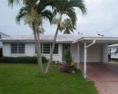 3783 Emerald Ave, St. James City, FL 33956 2 Bedroom House