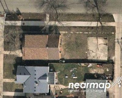 3 Bed 2.0 Bath Preforeclosure Property in Milwaukee, WI 53216 - N 50th St