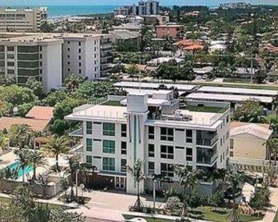 159 Taft Dr #E106, Sarasota, FL 34236 3 Bedroom Condo