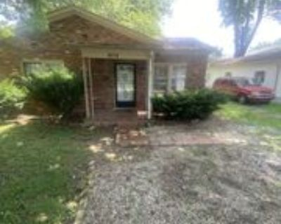 9219 Alexander Avenue - 1 #1, Louisville, KY 40272 1 Bedroom Apartment