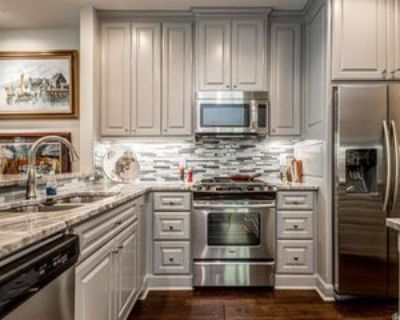 311 Chenal Woods Dr #311, Little Rock, AR 72223 2 Bedroom Apartment