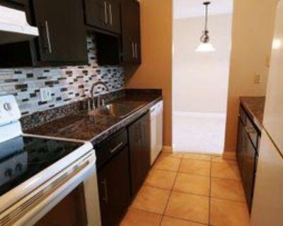 555 Jean St #524, Oakland, CA 94610 1 Bedroom Condo