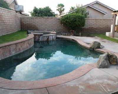 37879 Hollister Dr, Palm Desert, CA 92211 4 Bedroom House