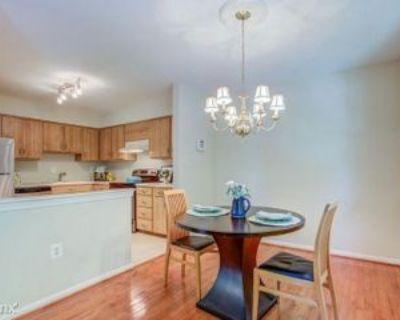 Wood Sorrels Ln, Burke, VA 22015 2 Bedroom Apartment