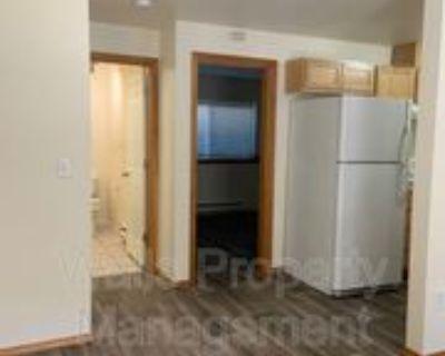 1750 Nw 58th St #5, Seattle, WA 98107 1 Bedroom Condo
