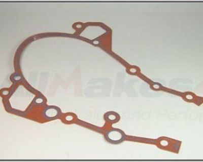 Land Rover Discovery 1 & 2 Timing Belt Engine & Oil Pump Gasket Err7280