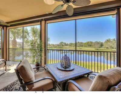 Gorgeous 3 Bedroom+Den and 3 Bath Condo in Beautiful gated community. - The Plantation Somerset