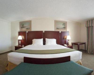 Holiday Inn Express & Suites Florida City, an IHG Hotel - Florida City