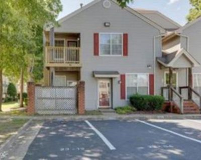 Horizon Ln, Newport News, VA 23602 2 Bedroom Condo