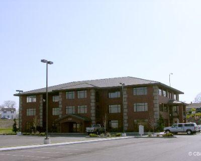 Bradley Professional Building