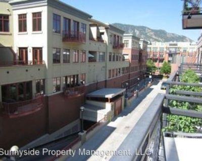 1360 Walnut St #308, Boulder, CO 80302 1 Bedroom House