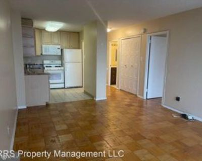5225 Pooks Hill Rd #717, Bethesda, MD 20814 1 Bedroom House