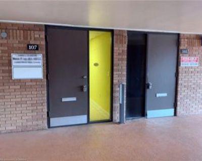 107 Medical Center Ave, Sebring, FL 33870 Studio Apartment