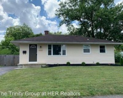 2255 Fenton St, Columbus, OH 43224 3 Bedroom House