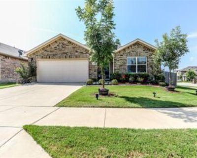 10617 Hartley Ln, Fort Worth, TX 76108 4 Bedroom Apartment
