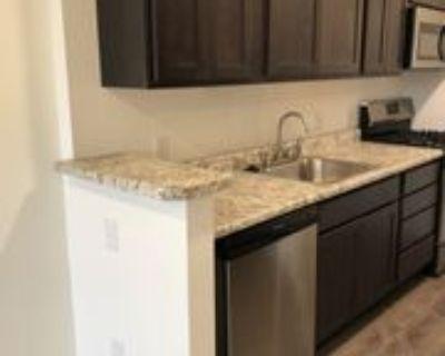 12 Honey Locust Lane #5, Saint Charles, MO 63303 2 Bedroom Apartment