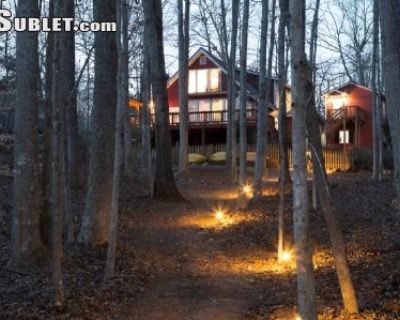 $3300 3 single-family home in Dawson County