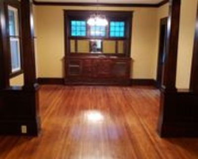521 Stryker Ave, St. Paul, MN 55107 3 Bedroom House