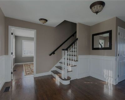 Interior House Painting MA | Drywall Repair Near Me | Wallpaper Removal Services MA