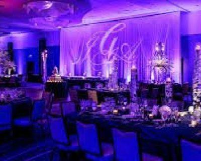 Wedding Venues Mobile AL