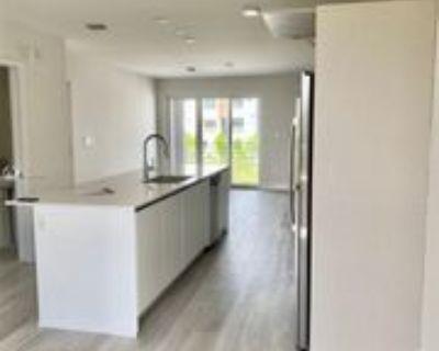 2505 Ne 193rd St #4216, Aventura, FL 33180 2 Bedroom Condo