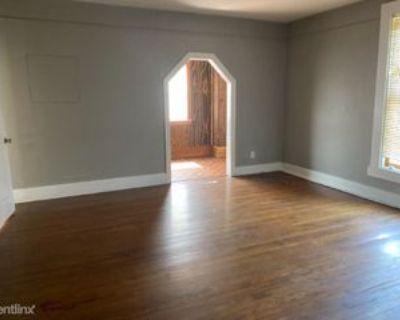 1615 Chandler St, North Little Rock, AR 72114 3 Bedroom House
