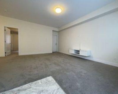 2918 Pilatus Run, Langford, BC V9B 0R4 2 Bedroom Apartment