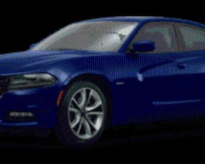 2017 Dodge Charger Daytona 392 RWD