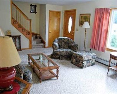 House for Sale in Rensselaer, New York, Ref# 200314027