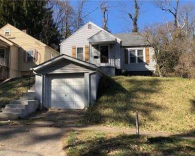 2101 Norwood Blvd, Zanesville, OH 43701 3 Bedroom House