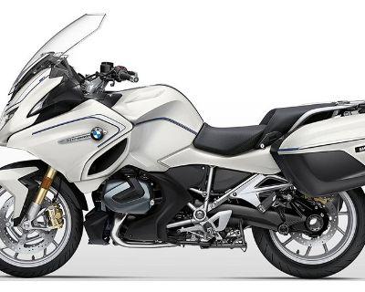 """2021 BMW R 1250 RT BMW """"R"""" Boerne, TX"""