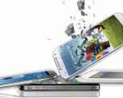 Mobile Repaired Is Better Than Filing an Insurance Claim