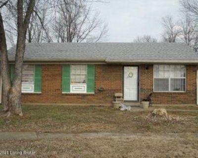 9401 Bronzeridge Pl, Louisville, KY 40229 3 Bedroom House