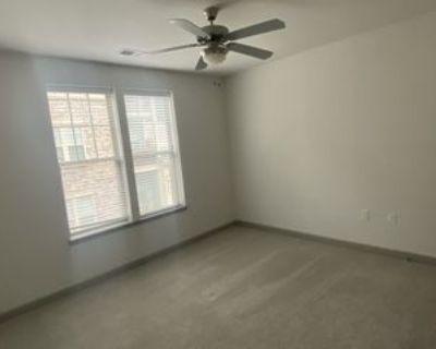300 Whitworth Way #215, Williamsburg, VA 23185 2 Bedroom Apartment