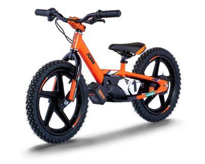 "2021 STACYC 16"" KTM E-Bikes Waynesburg, PA"