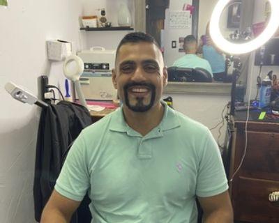 Kats Fades Hair Services