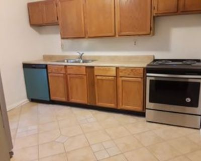 5932 Belmont Ave, Cincinnati, OH 45224 3 Bedroom House
