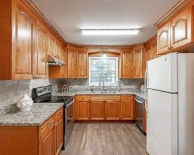 Room for Rent - a 15 minute walk away to bus 20, Norcross, GA 30093 1 Bedroom House