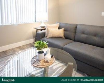 3777 East McDowell Rd..285568 #2096, Phoenix, AZ 85008 2 Bedroom Apartment