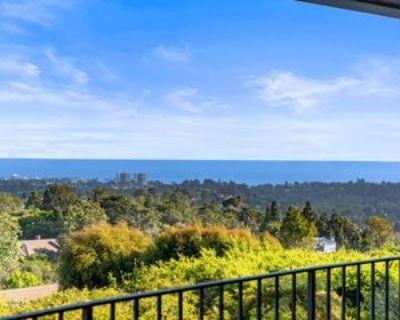 1658 San Onofre Dr, Los Angeles, CA 90272 3 Bedroom Apartment